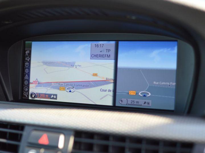 BMW Série 3 330XIA E92 LCI COUPE 3.0l 272ch M SPORT Spacegrau - 8