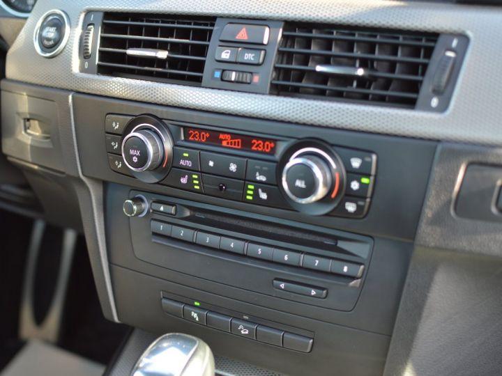 BMW Série 3 330XIA E92 LCI COUPE 3.0l 272ch M SPORT Spacegrau - 9