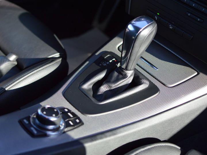 BMW Série 3 330XIA E92 LCI COUPE 3.0l 272ch M SPORT Spacegrau - 10