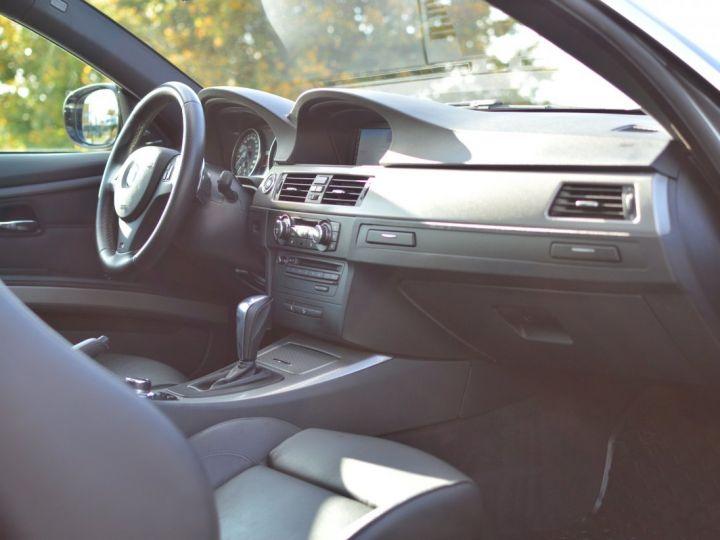 BMW Série 3 330XIA E92 LCI COUPE 3.0l 272ch M SPORT Spacegrau - 11