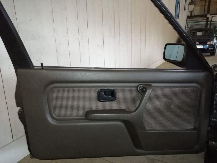 BMW Série 3 E30 325I 170 CV  Marron - 8