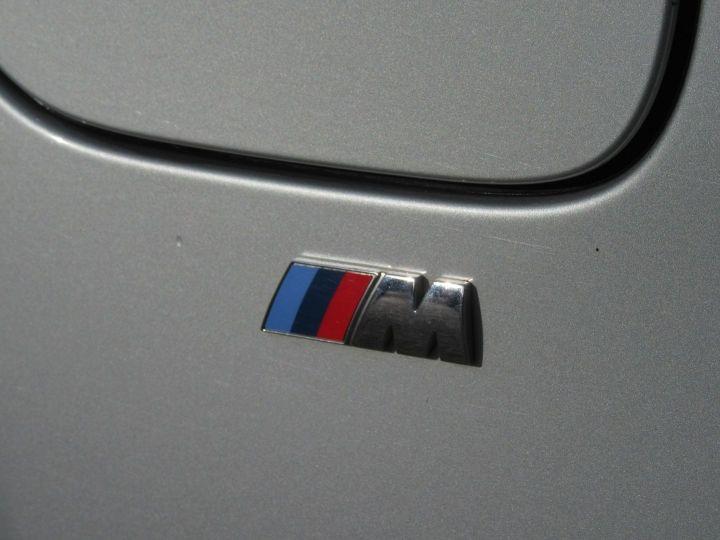 BMW Série 3 (F30) 330EA 252CH M SPORT Gris Clair - 10