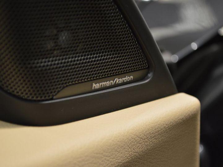 BMW Série 3 Gran Turismo 320DA GT F34 LCI LUXURY 2.0 190ch BVA8 GPS PRO HARMAN/KARDON TOIT PANO FULL LED 18 VN : 60000€ GRIS MINERAL - 15