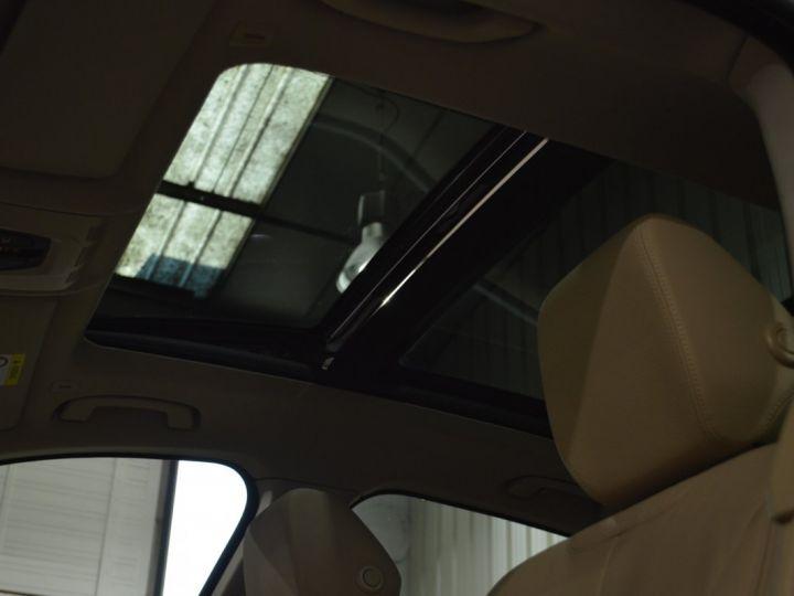BMW Série 3 Gran Turismo 320DA GT F34 LCI LUXURY 2.0 190ch BVA8 GPS PRO HARMAN/KARDON TOIT PANO FULL LED 18 VN : 60000€ GRIS MINERAL - 16