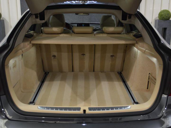 BMW Série 3 Gran Turismo 320DA GT F34 LCI LUXURY 2.0 190ch BVA8 GPS PRO HARMAN/KARDON TOIT PANO FULL LED 18 VN : 60000€ GRIS MINERAL - 18