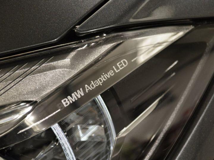 BMW Série 3 Gran Turismo 320DA GT F34 LCI LUXURY 2.0 190ch BVA8 GPS PRO HARMAN/KARDON TOIT PANO FULL LED 18 VN : 60000€ GRIS MINERAL - 19