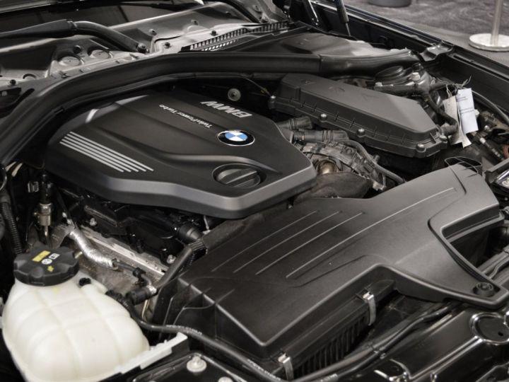BMW Série 3 Gran Turismo 320DA GT F34 LCI LUXURY 2.0 190ch BVA8 GPS PRO HARMAN/KARDON TOIT PANO FULL LED 18 VN : 60000€ GRIS MINERAL - 20