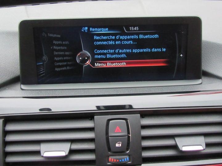 BMW Série 3 Gran Turismo (F34) 328IA 245CH M SPORT Noir - 18