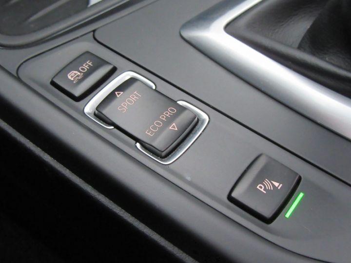 BMW Série 3 Gran Turismo (F34) 328IA 245CH M SPORT Noir Occasion - 19