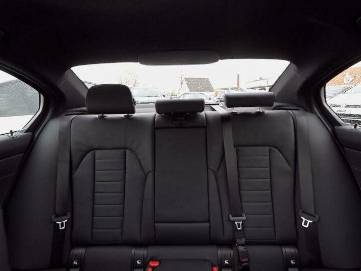 BMW Série 3 M340DA XDRIVE PACK AERO M  NOIR  Occasion - 9