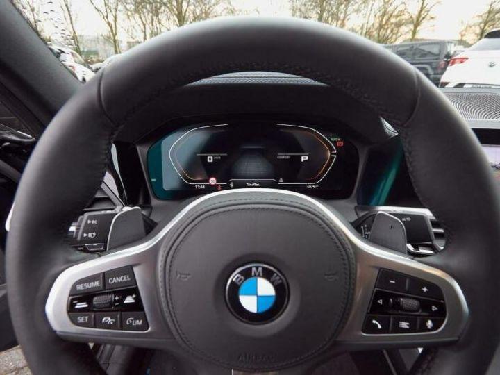BMW Série 3 M340DA XDRIVE PACK AERO M  NOIR  Occasion - 11