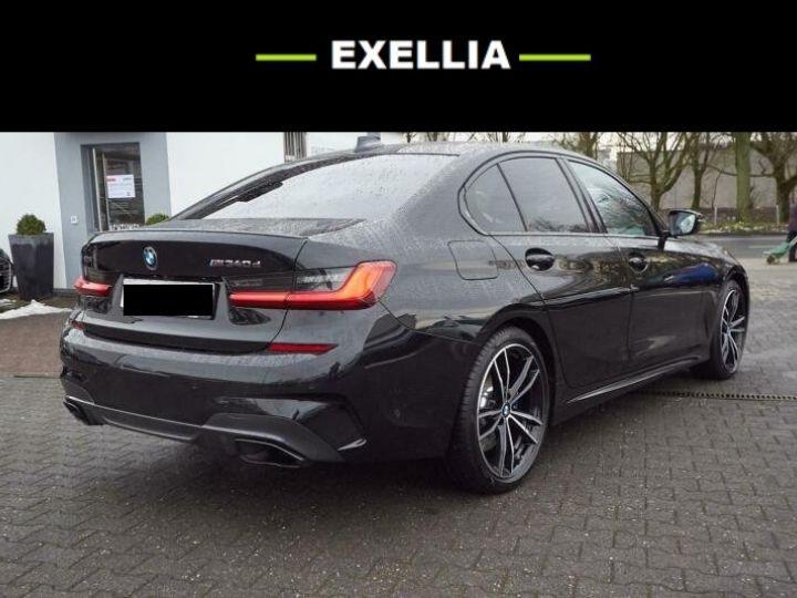 BMW Série 3 M340DA XDRIVE PACK AERO M  NOIR  Occasion - 15