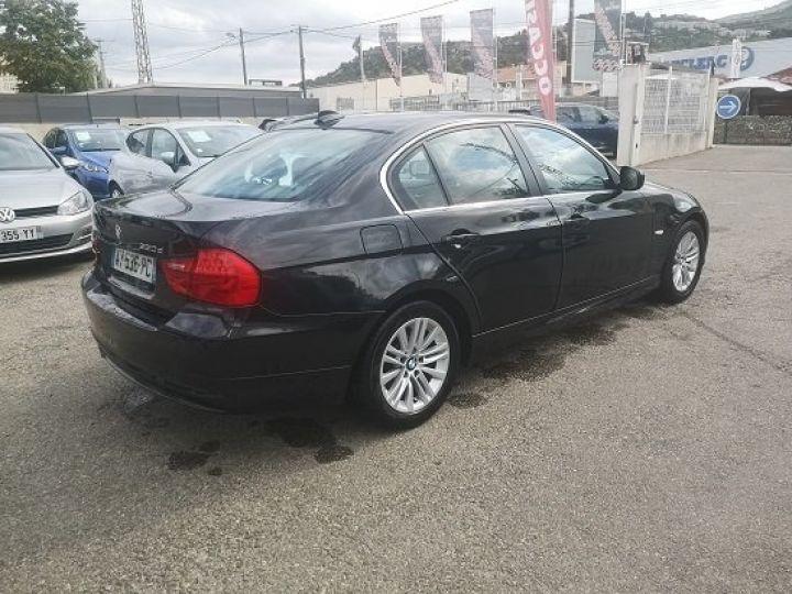 BMW Série 3 PRENIUM NOIR METAL Occasion - 3