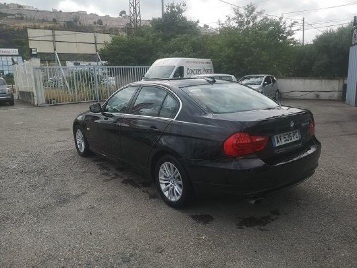 BMW Série 3 PRENIUM NOIR METAL Occasion - 4