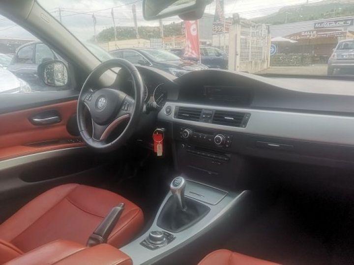 BMW Série 3 PRENIUM NOIR METAL Occasion - 5