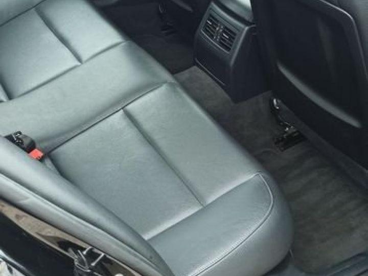 BMW Série 3 Serie 310 2 ld pack luxe Noir - 4