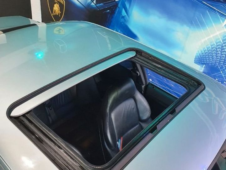 BMW Série 3 Serie M3 coupe 3.2 SMG Autre - 5