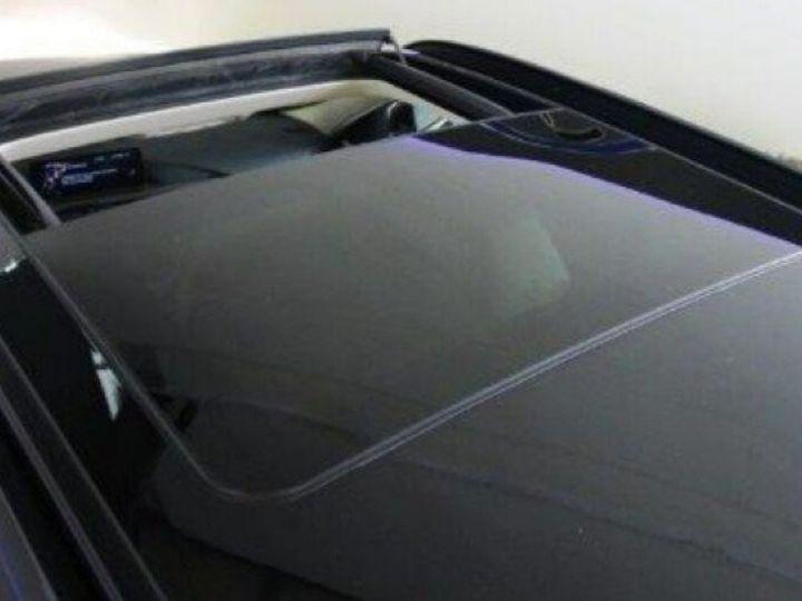BMW Série 3 Touring 330 d Auto  xDrive 258 (01/2014) noir métal - 15