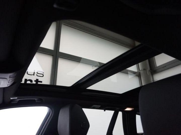 BMW Série 3 Touring 335D XDRIVE SPORTPACKET M BVA 313 NOIR Occasion - 6