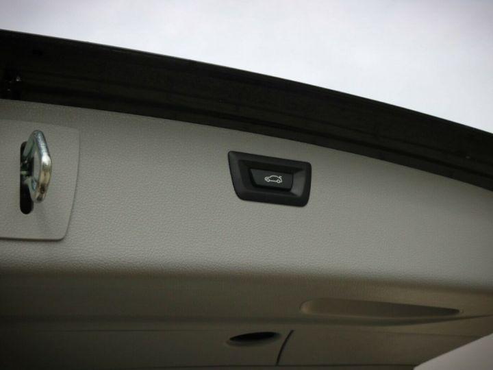 BMW Série 3 Touring (F31) (2) TOURING 320D 190 BVA8-03/2019 noir métal - 17