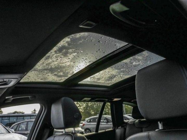 BMW Série 3 Touring F31 330DA 258CH SPORT GRIS Occasion - 4