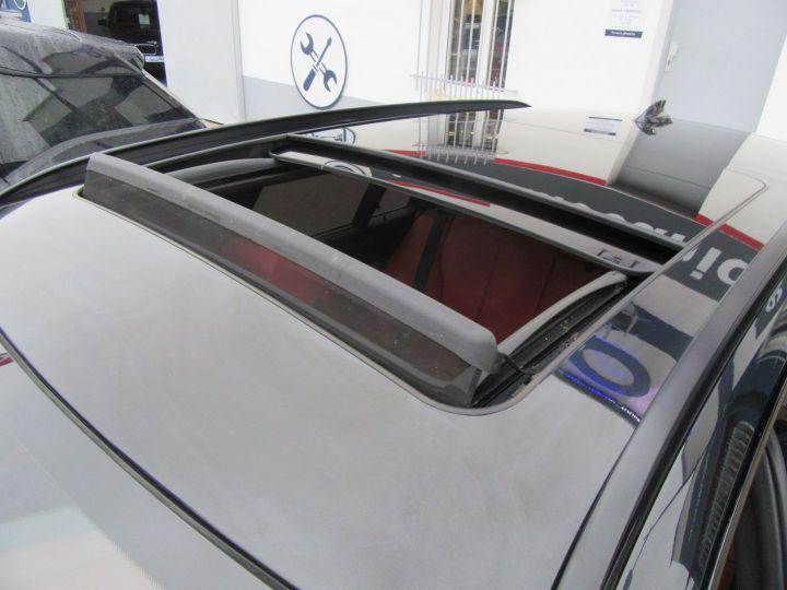 BMW Série 3 Touring (F31) 340IA XDRIVE 326CH M SPORT Noir - 14
