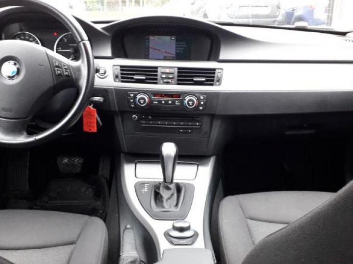 BMW Série 3 Touring SERIE E91 (E91) 320 DA 163 CONFORT BVA  - 3