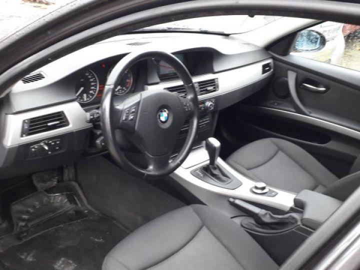 BMW Série 3 Touring SERIE E91 (E91) 320 DA 163 CONFORT BVA  - 6