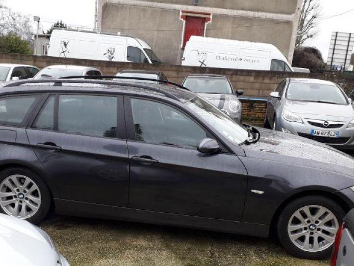BMW Série 3 Touring SERIE E91 (E91) 320 DA 163 CONFORT BVA  - 10