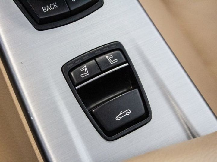 BMW Série 4 CABRIOLET 435IA  Brun métallisé - 16