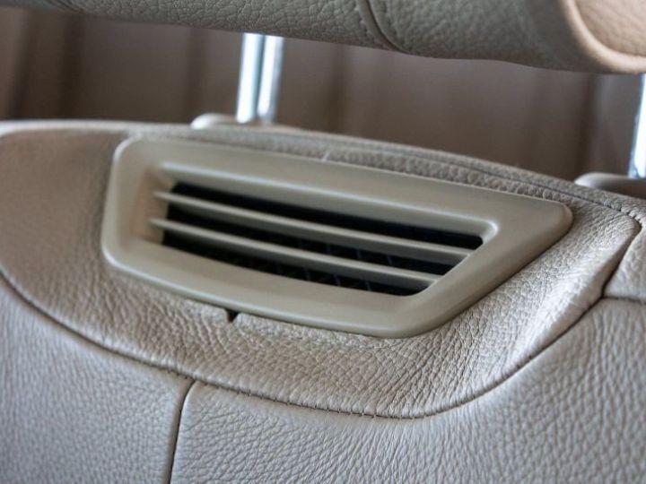 BMW Série 4 CABRIOLET 435IA  Brun métallisé - 17