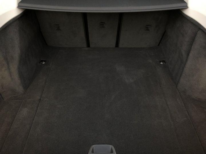 BMW Série 4 Gran Coupe Luxury Noir - 19