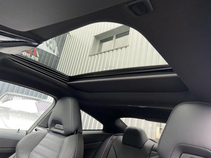 BMW Série 4 M440i XDRIVE 374ch (G22) BVA8 BLANC NACRE - 24