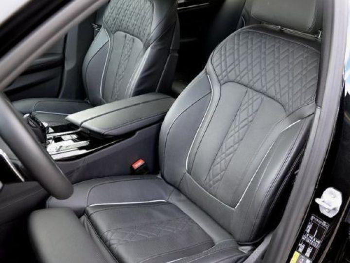 BMW Série 5 G30 530 E M SPORT NOIR Occasion - 5