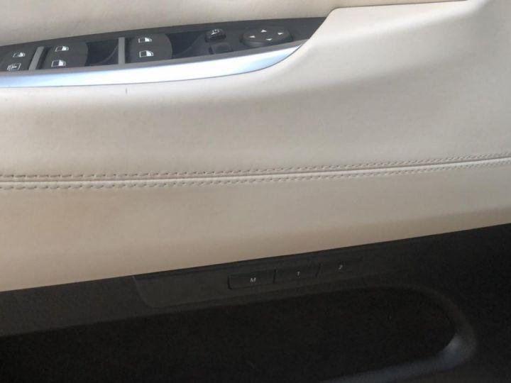 BMW Série 5 Gran Turismo EXCELLIS NOIR - 11