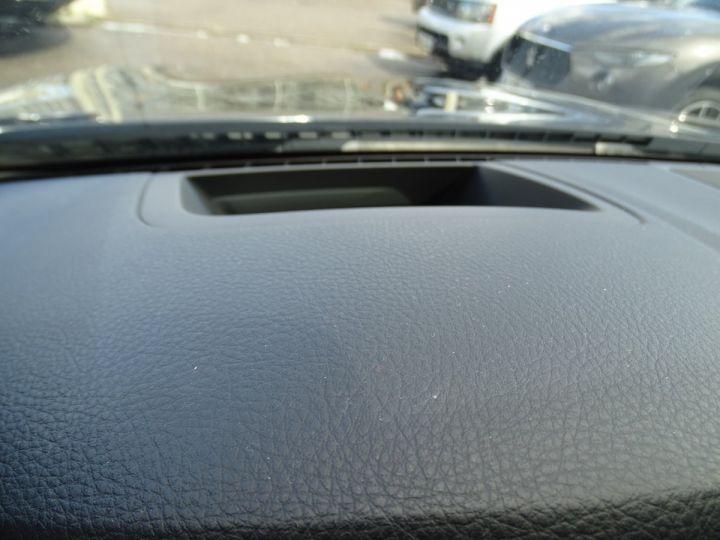 BMW Série 5 M550D X Drive BVA 381Ps /TOE pano Camera Memoire H.kardon ... noir - 16
