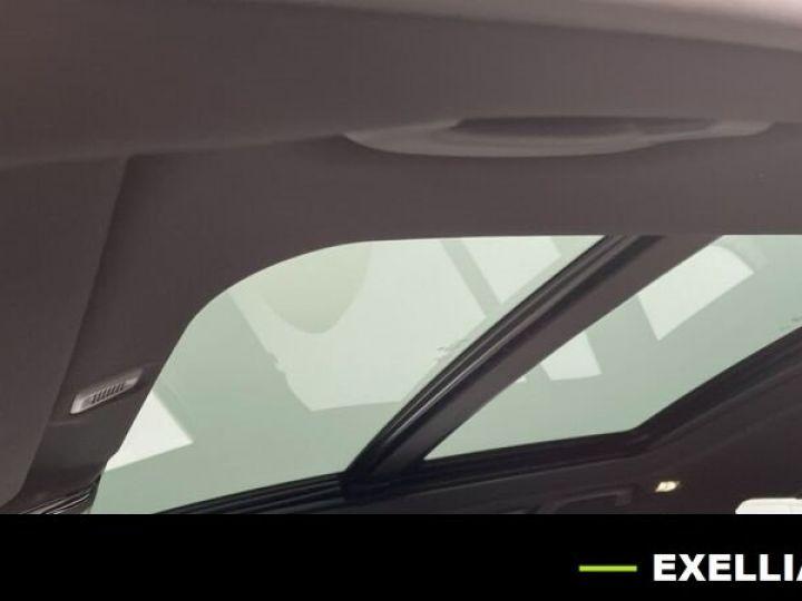 BMW Série 5 Touring 530D XDRIVE EDITION AERO M BVA 286cv BLEU PHYTON  Occasion - 10