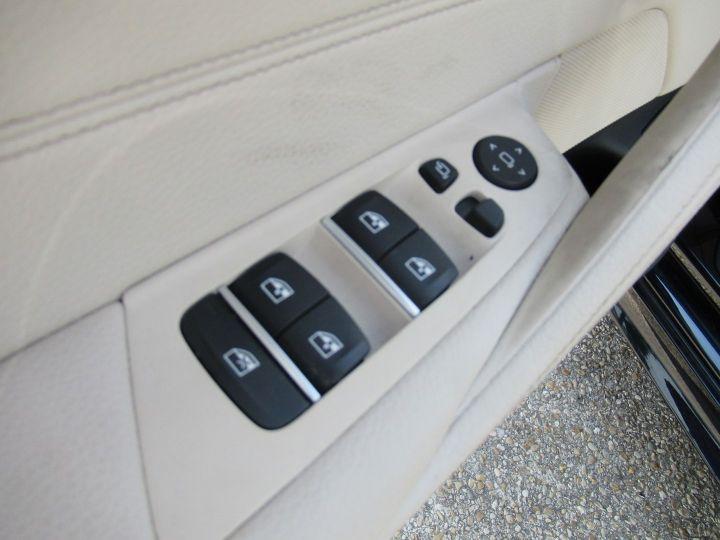 BMW Série 5 Touring (G31) 520IA 184CH M SPORT STEPTRONIC EURO6D-T Noir - 15