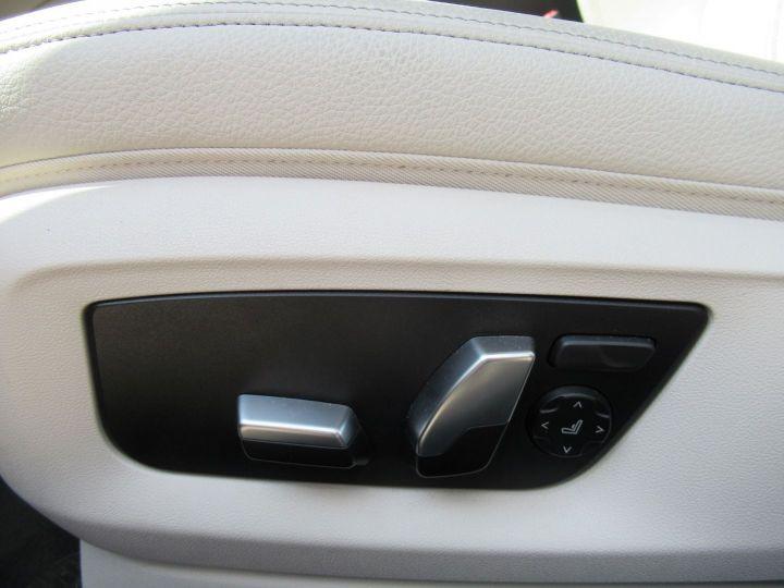BMW Série 5 Touring (G31) 520IA 184CH M SPORT STEPTRONIC EURO6D-T Noir - 17