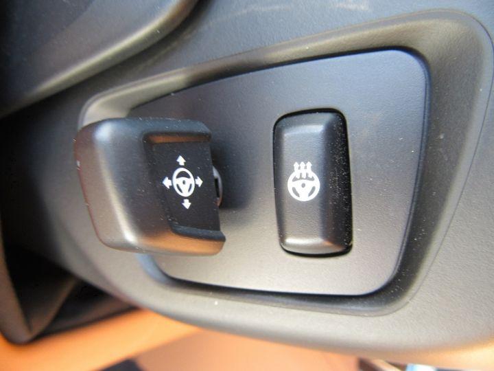BMW Série 7 (G11/G12) 740IA 326CH EXCLUSIVE Noir Occasion - 19