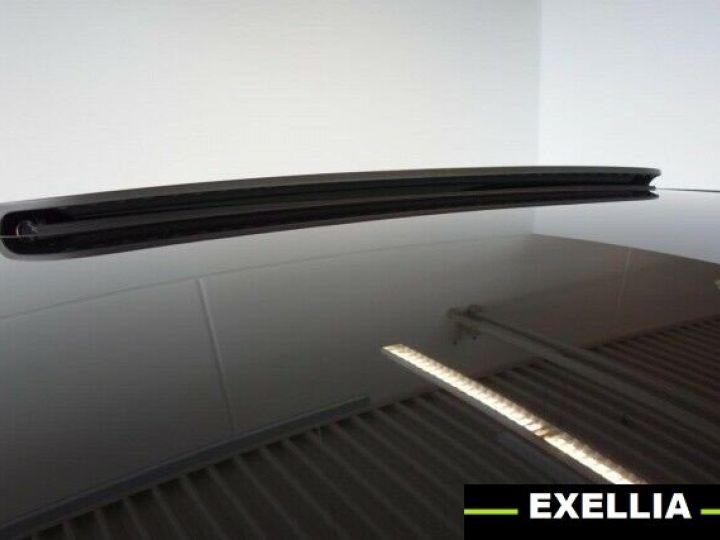 BMW Série 7 Limousine  NOIR PEINTURE METALISE  Occasion - 6