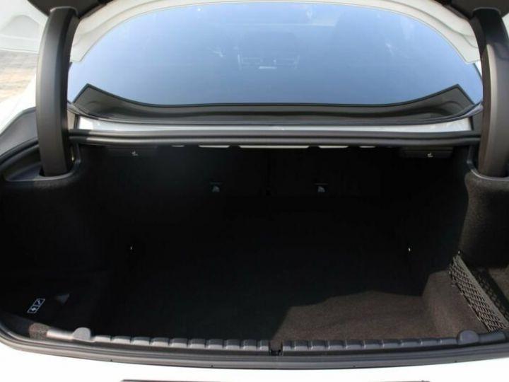BMW Série 8 804 DA X DRIVE M SPORTPACKET BLANC Occasion - 14