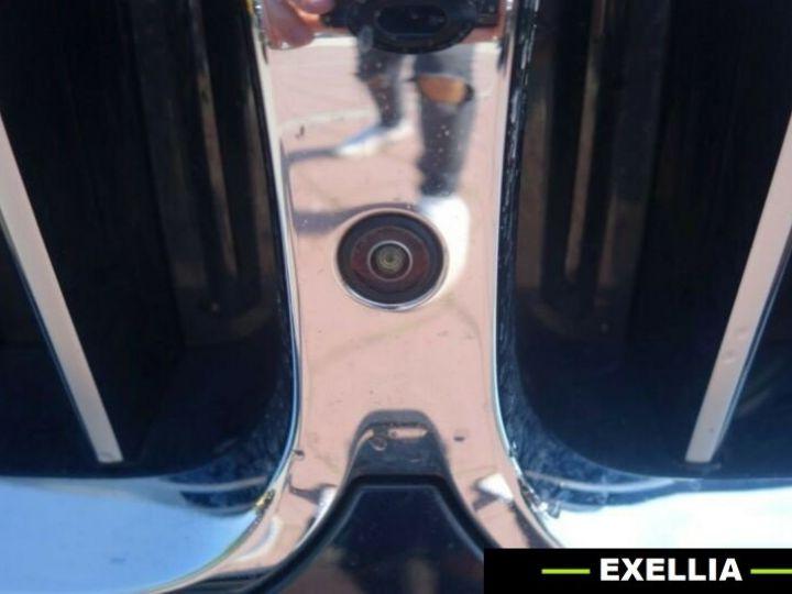 BMW Série 8 840d xDrive M Sport Cabrio  NOIR PEINTURE METALISE  Occasion - 7