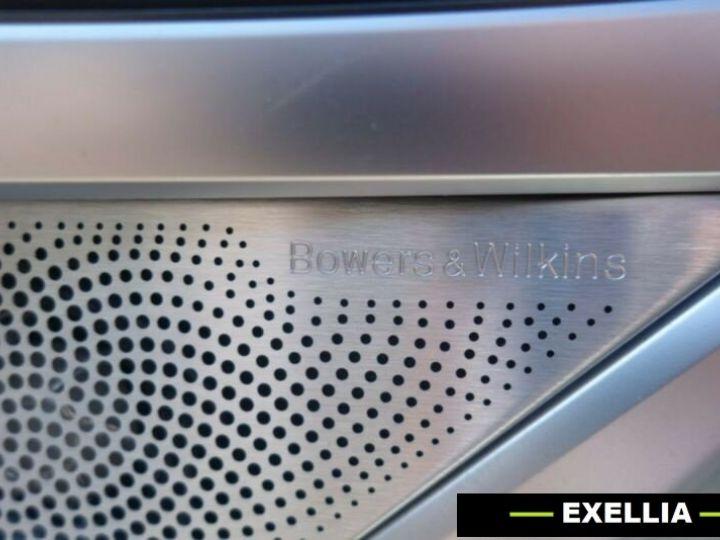 BMW Série 8 840d xDrive M Sport Cabrio  NOIR PEINTURE METALISE  Occasion - 13