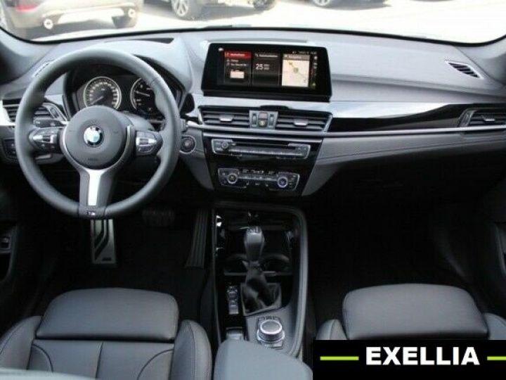 BMW X1 25e xDrive GRIS PEINTURE METALISE  Occasion - 6