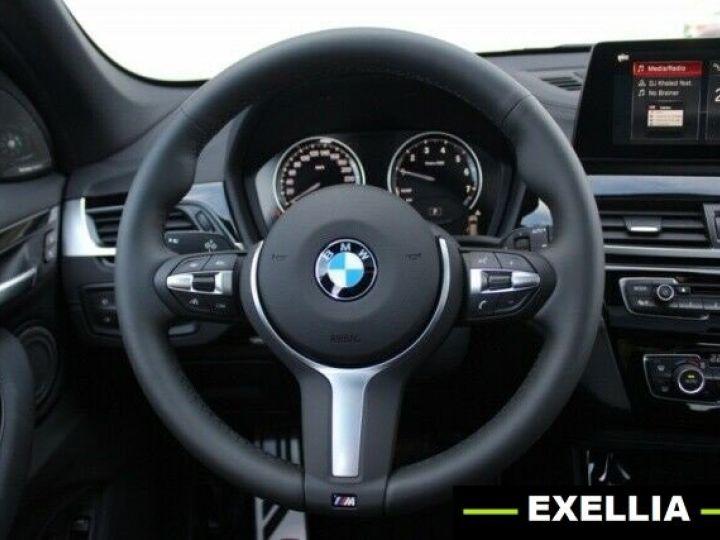 BMW X1 25e xDrive GRIS PEINTURE METALISE  Occasion - 7