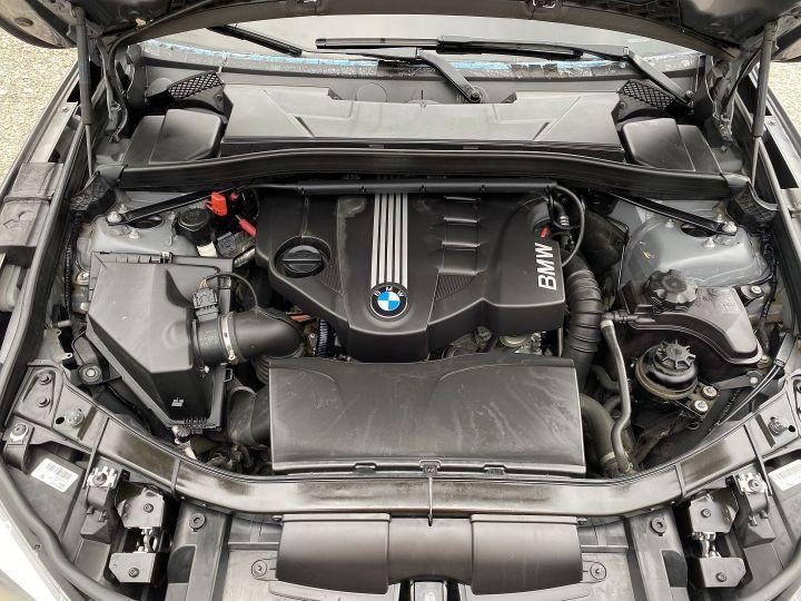 BMW X1 (E84) SDRIVE18DA 143CH CONFORT Gris F - 13