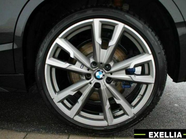 BMW X2 M35i noir peinture métallisé  Occasion - 1