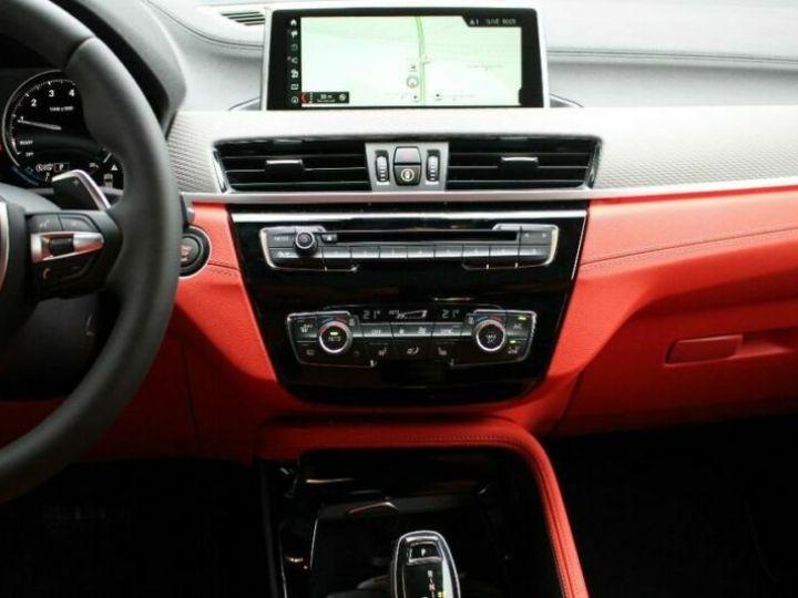 BMW X2 M35i noir peinture métallisé  Occasion - 6