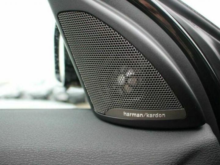 BMW X2 M35i noir peinture métallisé  Occasion - 10